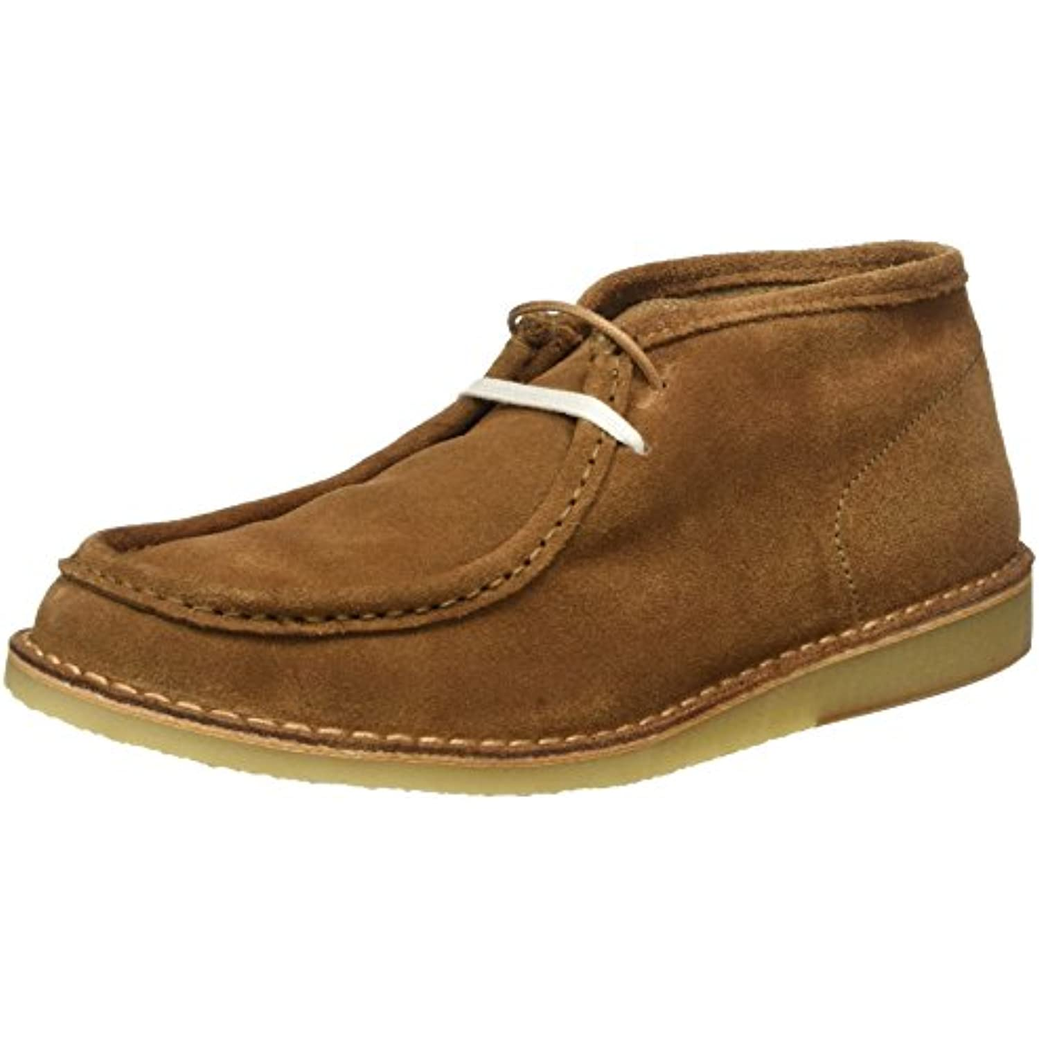 Selected Selected Selected Shhronni Light, Desert Boots Homme - B01MTO8NPH - cfb71c