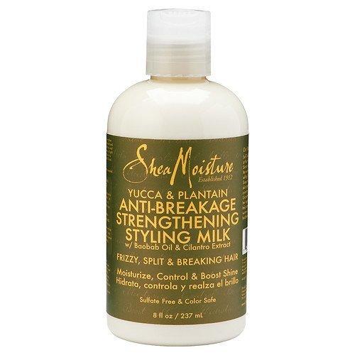 sheamoisture-yucca-plantain-anti-breakage-strengthening-styling-milka-8-oz-by-shea-moisture