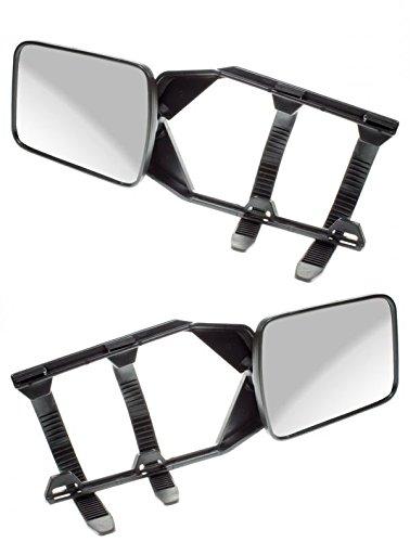 kia-sorento-caravan-trailer-extension-towing-wing-mirror-glass-1-pair