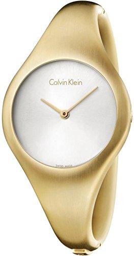 calvin-klein-bare-k7g1s516-women-watch-ladies-watch