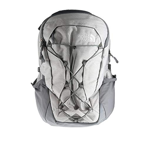 The North Face Women's Women's Borealis