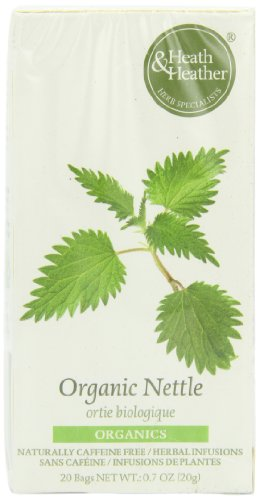 heath-heather-20-bolsas-de-te-de-infusion-de-hierbas-de-ortiga-organica-paquete-de-6-120-bolsas-de-t