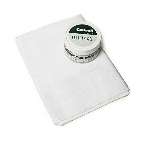 collonil-leather-gel-with-free-polishing-cloth-for-waterproofing-products-made-from-leathers-nubuck-