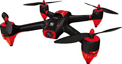 PNJ R-Falcon HD Drone caméra connecté HD...