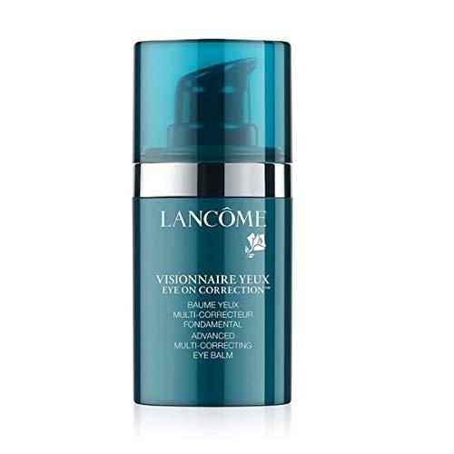 Lancôme Visionnaire Yeux Baume Multi-Correcteur Fondamental Anti-Imperfecciones - 15 ml
