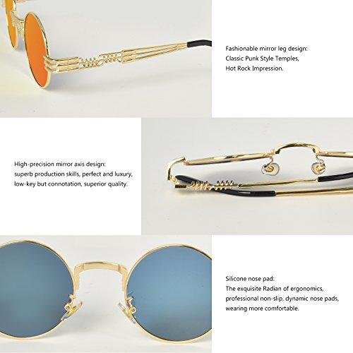Damenbrillen Dynamisch 1 Pc Frauen Weibliche Einfache Mode Lesebrille Rechteckigen Rahmen Frühjahr Scharniere Strass