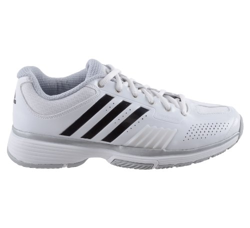 Adidas-adiPower-Barricade-Tennis-Shoe-for-women