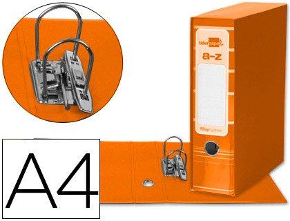 DealMux a12112800ux0236 400V El condensador del motor para la lavadora 450V 500 VCA 20UF 8 mm Male Dia