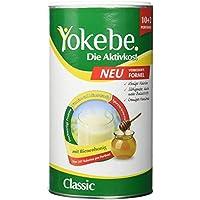 Yokebe Classic Neu Einzeldose, 12 Portionen (1 x 480 g)