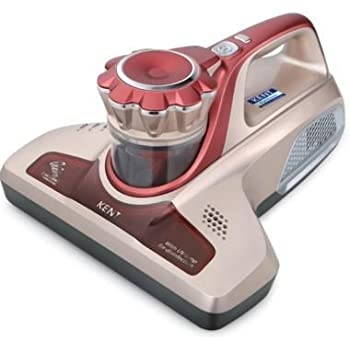 Kent Bed And Upholstery Vacuum Cleaner Amazon In Home
