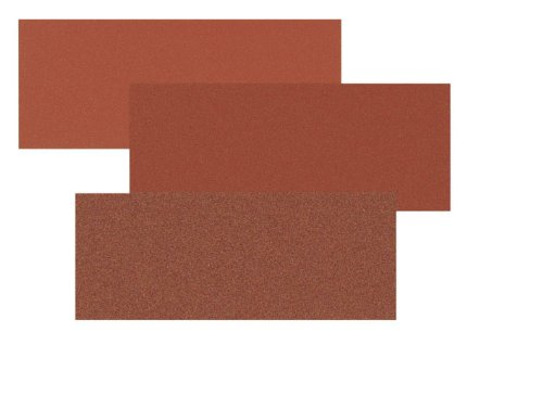 Ratio 2455a 4-9 Sheets 93 X 230 Grain Assortiment Rati0