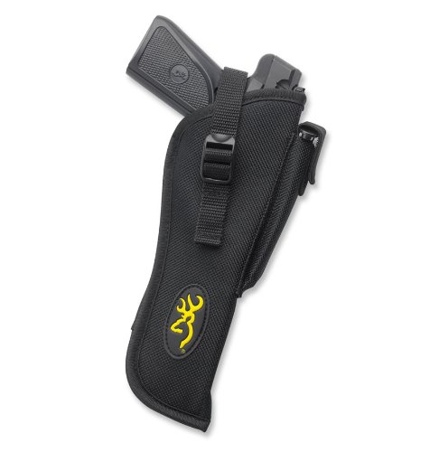Buckmark-Holster-wMag-Pouch