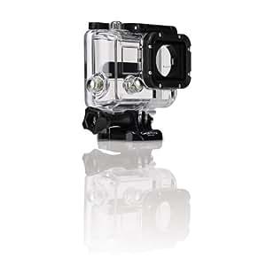 GoPro HOUHD3 Boîtier de remplacement HD HERO 3 pour HD Hero