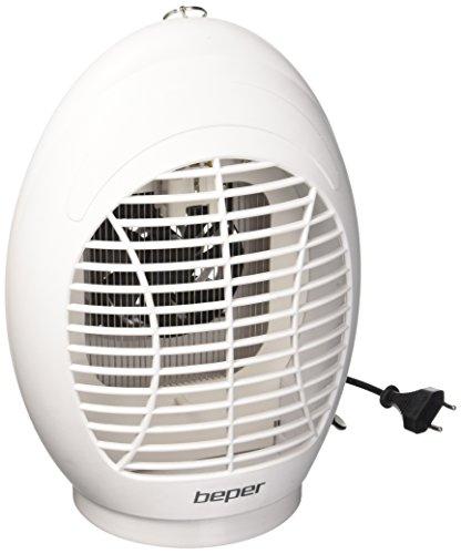 beper-30068a-zanzariera-da-interno-12-watt
