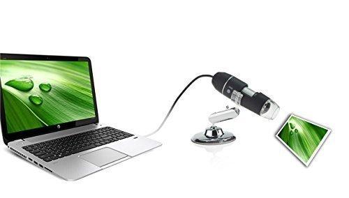 8-led-20x-200x-del-usb-3d-digital-microscope-endoscopio-fotocamera-magnifier-con-il-basamento-per-fo