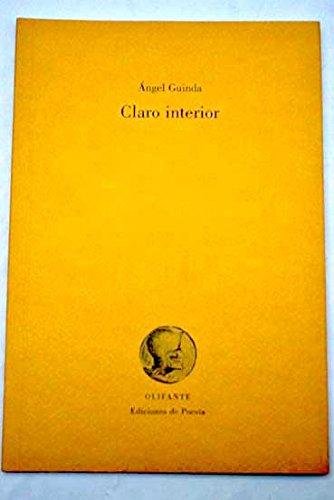 claro-interior
