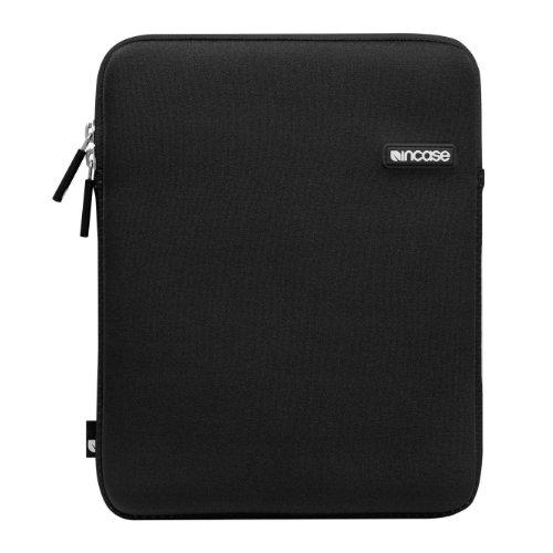 incase-neoprene-sleeve-for-ipad-black