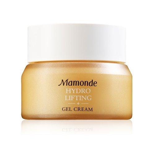 mamonde-hydro-lifting-gel-cream-korean-import