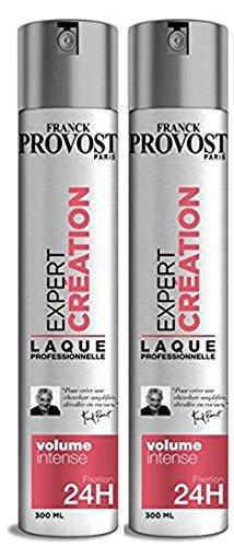 franck-provost-laque-coiffante-expert-professionnelle-creation-volume-intense-300-ml-lot-de-2