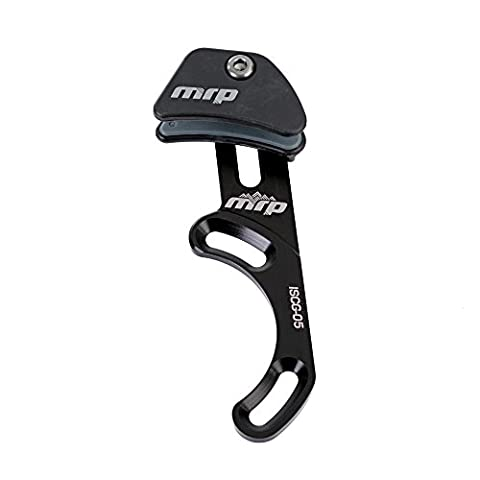 MRP 1X V3 guide 26-38T ISCG-05 black