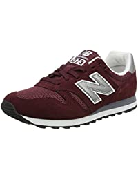 New Balance Men's ML373 Core Trainers