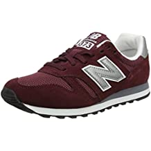 new balance zapatillas 565 mujer gris