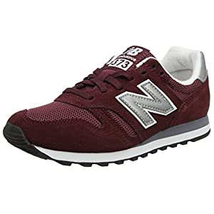 New Balance ML373 Core, Men