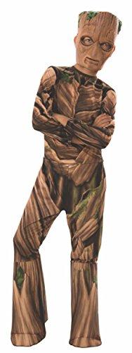 Rubie's-Costume I-641053L Rubie's-Kostüm, für Jungen, Größe ()
