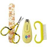 Tweezerman Children's Nail Care Kit