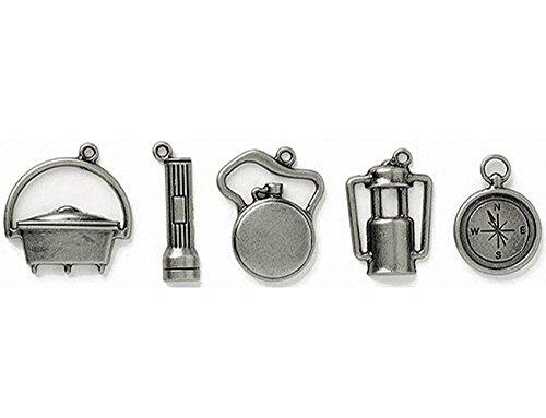 karen-foster-conception-kf01080-mini-charms-5-pkg