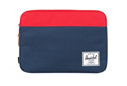 herschel-10054-00018-15-anchor-sleeve-for-15-inch-macbook-sleeve-aktentasche-navy-rot