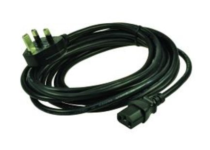 psa-power-cable-5-m-united-kingdompwr0002d