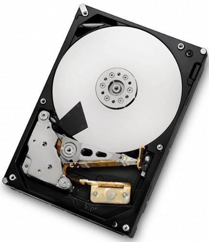 hgst-ultrastar-7k4000-2tb-2000gb-serial-ata-iii-internal-hard-drive-internal-hard-drives-2000-gb-ser