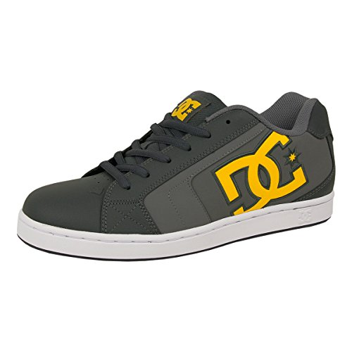 DC Shoes Net - Low-Top Shoes - Chaussures basses - Homme