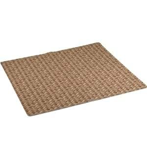 Drymate Kitchen Dry Mat