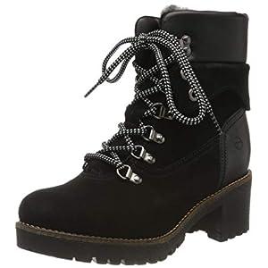 Tamaris Damen 1-1-25242-23 Combat Boots