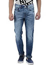Flying Machine Men's Slim Jeans