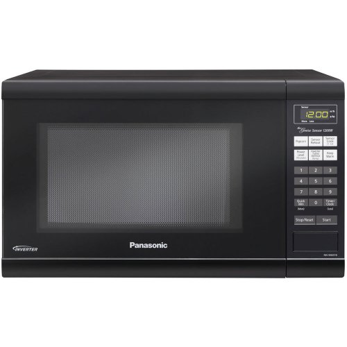 panasonic-12-cu-ft-microwave-in-black