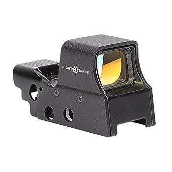 Sightmark Ultra Shot M...