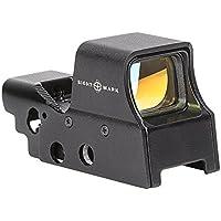 Sightmark Ultra Shot M-SpecFMS Reflex Sight