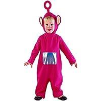 Joker Disfraz infantil Teletubbies (9598-002)