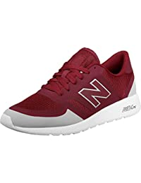 Zapatillas New Balance MRL420 GR