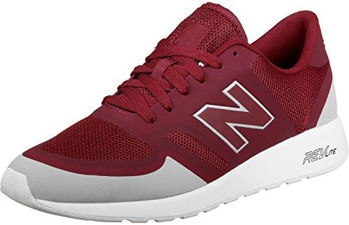 sneaker-new-balance-mrl420-gr-42-5-rosso