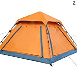 Flashcat High Quality Two Doors Two Windows Outdoor Review and Comparison