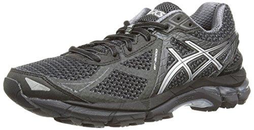 ASICS Gt-2000 3, Women's Running Shoes
