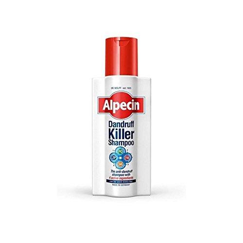 alpecin-shampooing-tueur-pellicules-250ml-pack-de-2