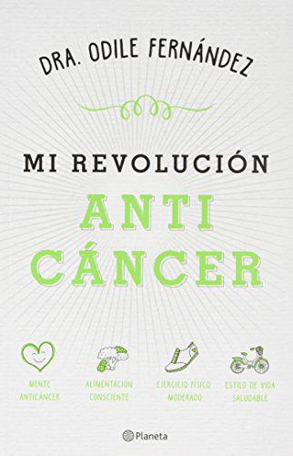 SPA-MI REVOLUCION ANTICANCER