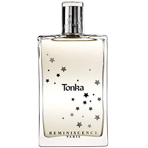 REMINISCENCE Eau de Toilette Femme Tonka 100 ml