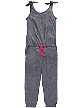 Bench Mädchen Overall Capri Playsuit