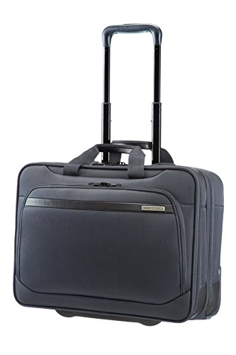 samsonite-vectura-rolling-tote-173-trolley-para-porttiles-40-cm-27-l-color-gris